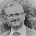 Mike Ryall – Director, Parkside Recruitment