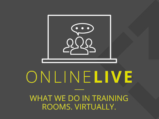 Management Training Webinars